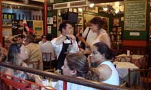 Rio Jobi bar 002 Top 10 neighbourhood bars in Rio
