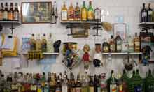 Rio Bar do Mineiro 004 Top 10 neighbourhood bars in Rio