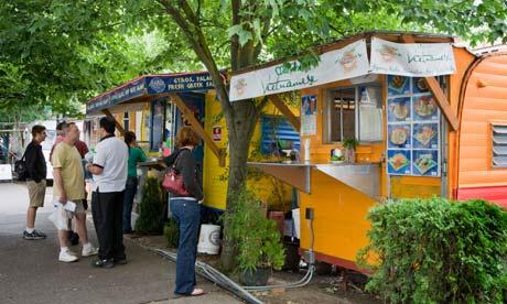 Portland-food-carts-007.jpg
