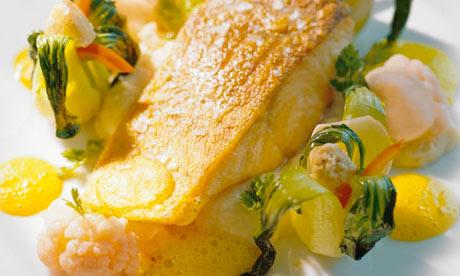 Manorplace18 10 of the best breakfast and brunch spots in for Eiffel restaurant berlin