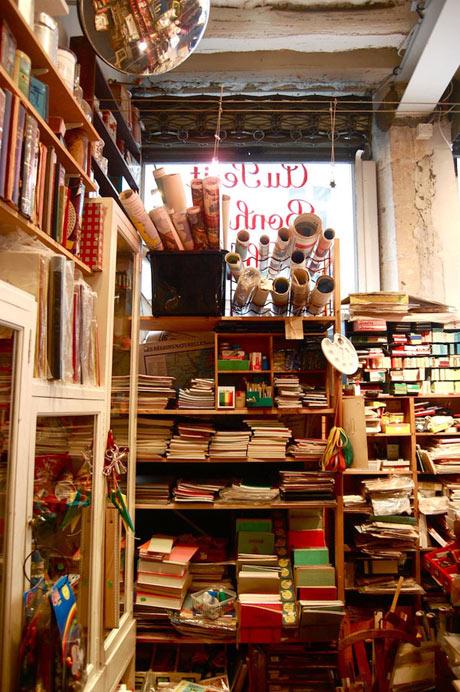 Calendrier vide grenier paris 2012 for Calendrier salon paris
