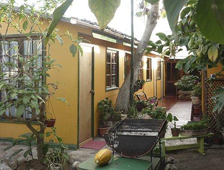 Hostal Maria Casa, La Serena, Coquimbo