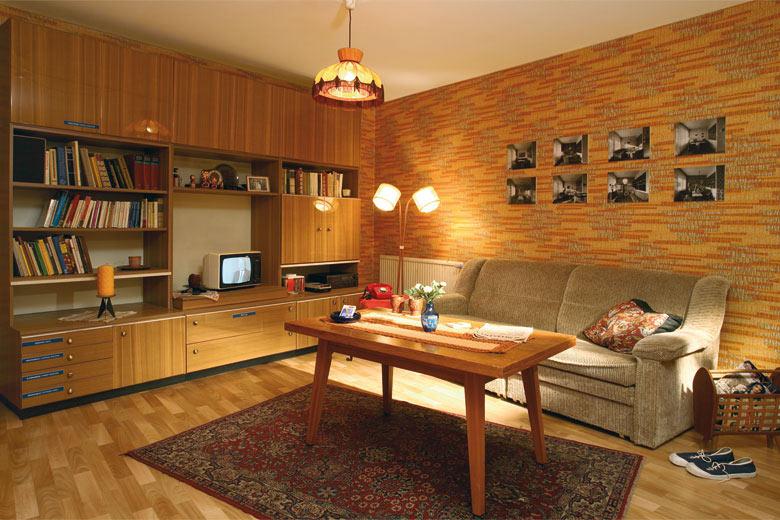 back in the gdr berlin 39 s east germany museum travel. Black Bedroom Furniture Sets. Home Design Ideas