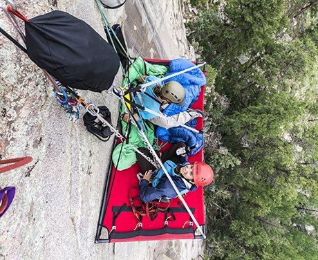 Cliff Camping Colorado 001 Jpg
