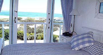 Sunset Beach Guest House