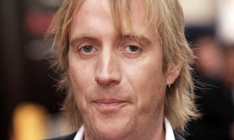 rhys ifans oasis video