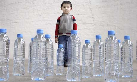 opinion essay water bottled Tapped reflective essay  of how your attitudes and perceptions about fresh water and bottled water and the use of each  your opinion with evidence from.