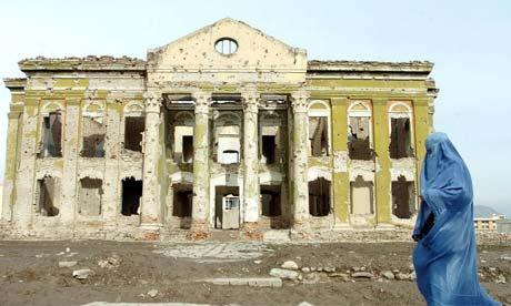 kabul afghanistan pictures. burkha, Kabul, Afghanistan