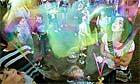 The Big Chill festival 2007