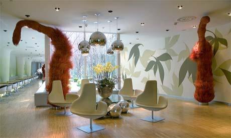 500 guardian news media. Black Bedroom Furniture Sets. Home Design Ideas