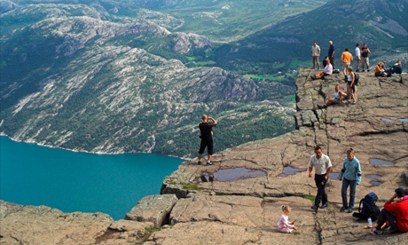 stavanger 460 - Explore Stavanger with exotic hotels and attractive places here