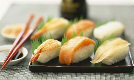 goedkoop japans eten