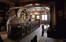 McCarthy's pub, Co Tipperary, Ireland