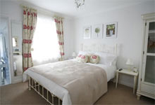 Old Orchard Guest House B&B, Chichester, West Sussex