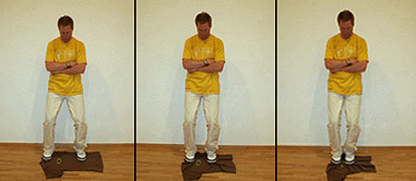 http://static.guim.co.uk/sys-images/Travel/Pix/pictures/2009/11/4/1257339264308/Ski-exercises-inner-thigh-001.jpg