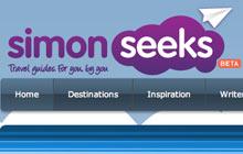 Simonseeks.com