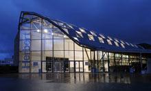Midlands art: Herbert Art Gallery and Museum, Coventry