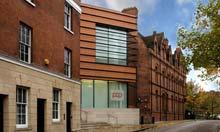Midlands art: Wolverhampton Art Gallery