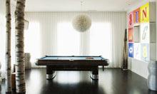 Sixx Hotel, New Jersey, USA