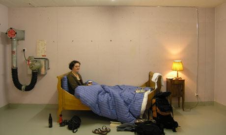 Te rralla nga bota Null-Stern-Hotel-001