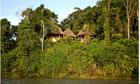 Yachana Lodge, Ecuador