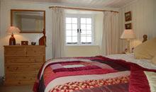 Stonechat cottage, Worth Matraver, Dorset