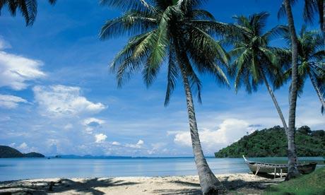 [Image: Ko-Yao-Yai-island-Thailan-001.jpg]