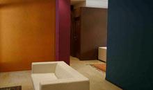 Design Room B&B, Verona