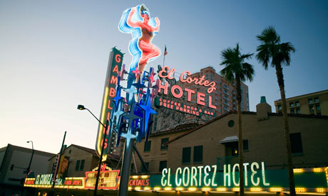 El cortez casino on fremont street port heron casino