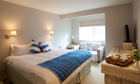 Hotel review: The Gallivant, Camber, East Sussex