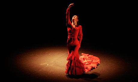 world dance music usa uk:
