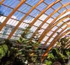Cities - Sheffield Botanical Gardens