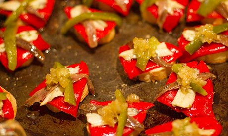 10 of the best supper clubs in berlin travel the guardian for 1001 nights persian cuisine groupon