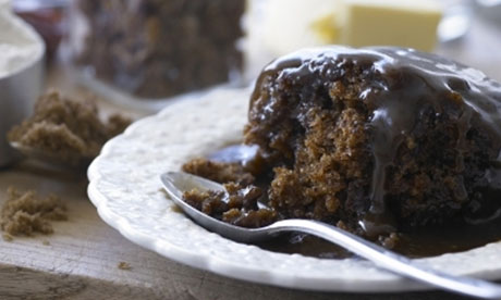 http://static.guim.co.uk/sys-images/Travel/Pix/pictures/2012/3/15/1331813257208/Cartmel-sticky-toffee-pud-007.jpg