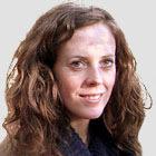 Rhiannon Batten