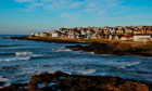 Portstewart, Northern Ireland