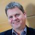 Professor Robert Van de Noort