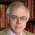 Anglo-Saxon (AD410-1066): Simon Keynes - Simon-Keynes-001