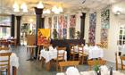 Restaurant de l'Abbaye, Hautvillers