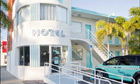 New Yorker Boutique Hotel, Miami
