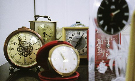 Clocks-at-Ziferblat-008.jpg