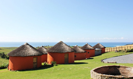 Top 10 budget beach stays in Eastern Cape and KwaZulu-Natal, South Africa