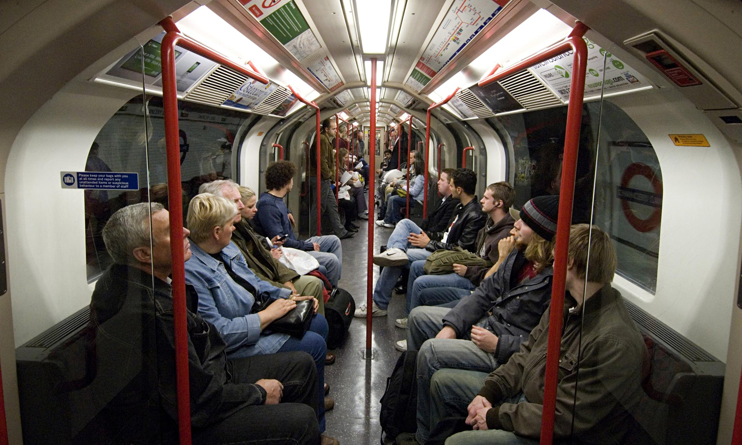 Women Who Eat On Tubes Sticks In My Throat Nell