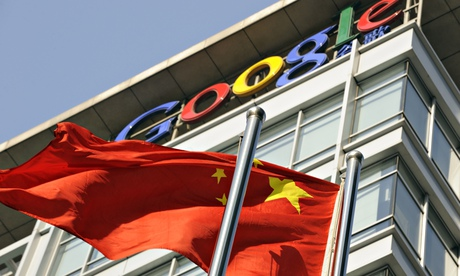 Who's the true enemy of internet freedom - China, Russia, or the US?