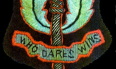 Sas-badge-006