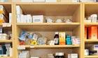 Health - Medicine