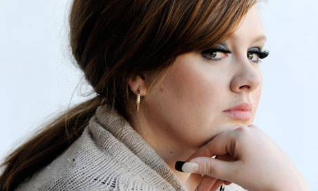 ADELE's tax grievances won't resonate with fans | Music | guardian.
