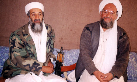 osama in ladin company. in laden company osama bin.