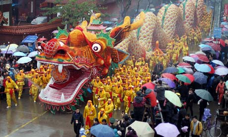 Dragon-parade-in-Zhejiang-007.jpg