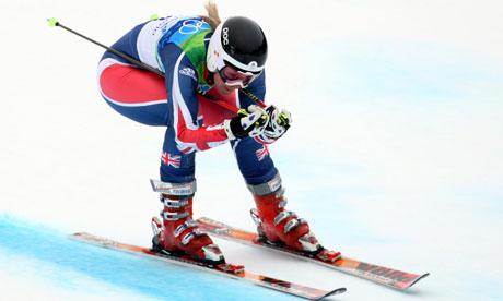 chemmy-alcott-olympic-skier